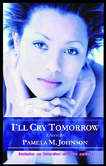 bookcrytomorrow