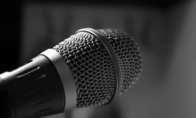 microphone-482250_640
